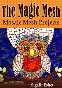 The Magic Mesh