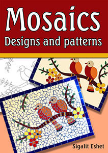 Mosaic – Designs and Patterns