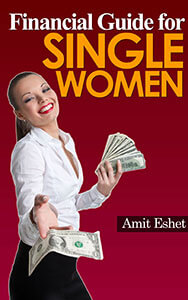 Financial Guide for Single Women – 8 Principles on Dealing with Money