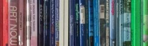 ebook series
