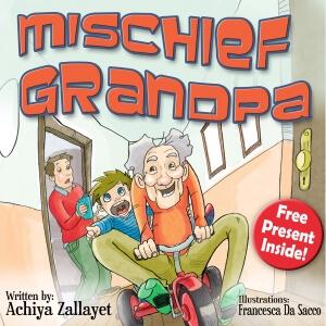 grandpa-cover