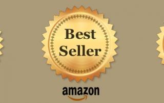 blog_bestseller