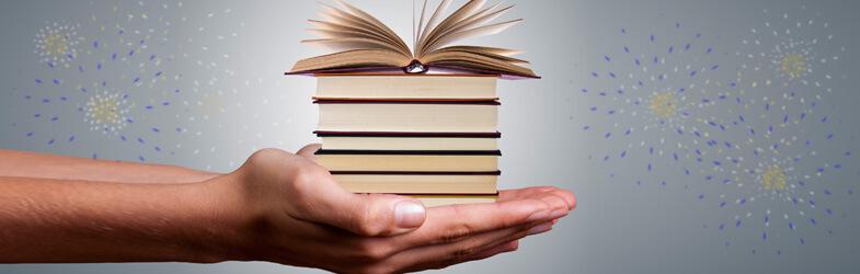 איך להוציא ספר לאור