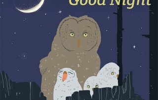 good-night3