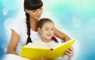 איך כותבים ספר ילדים מצליח?