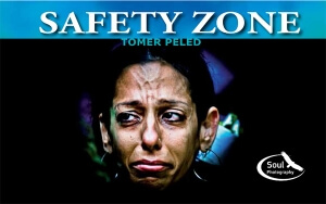 Safety Zone: The history behind the camera