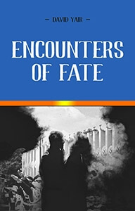 Encounters of Fate