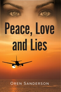 Peace, love and Lies